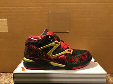 REEBOK PUMP OMNI LITE-YEAR OF THE OX style#763267 men's size US10-HARD TO FIND!!