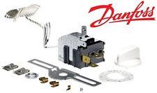 DANFOSS 077B7003 thermostat n 3 Refrigerateurs avec dégivrage automatique