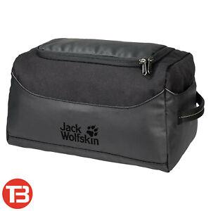 JACK WOLFSKIN Gravity 10 Bag Sporttasche Tasche Sport Fitness 8006201-6000S NEU