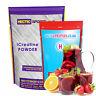 100% Pure Micronised Creatine Monohydrate Powder (200 Mesh)