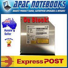 HP 4310S MODEL:GT20L TYPE:AMCK701 Super Multi DVD Rewriter