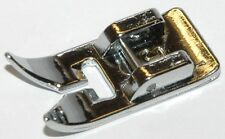 Snap On Zig Zag Foot for Most Makes of Sewing Machine - BLB117
