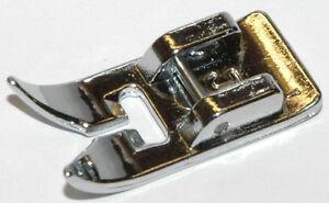 SEWING MACHINE  ZIG ZAG FOOT FITS BROTHER L14S LX17  LS17 LX25 LS14 ETC - BLB117