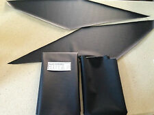 IMPALA HEADLINER 65/66 2-DOOR H.T. NEW, ALL PRE-SEWN READY TO INSTALL / IN STOCK
