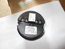 Foxboro Intelligent Transmitter L0121Eh-A