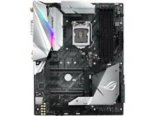 ASUS ROG Strix Z370-E Gaming LGA 1151 (300 Series) Intel Z370 HDMI SATA 6Gb/s US