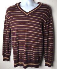 Beer Sweaters For Men Ebay