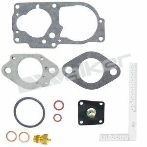 Walker Products 15434 Carburetor Repair Kit For 64-72 Deluxe Kadett Opel Rallye
