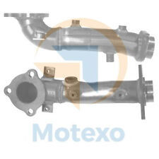 Connecting Pipe MAZDA DEMIO 1.5i 16v 4/00-12/04