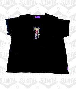 Black Next 'Bang On The Door' TShirt   XL