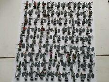 lot figurines 1/72 soldats romains  antiquité  esci italeri