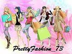 prettyfashion_73