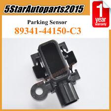 89341-44150 Black Ultrasonic Parking Sensor for Lexus GS350 GS430 GS450h GS460
