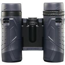 Tasco Offshore 12 X 25mm Waterproof Folding Roof Prism Binoculars Bsh200122