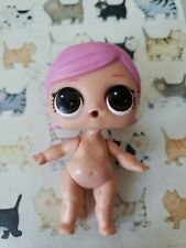 """Lol Surprise 3"""" doll Hops Story Book Club Series 2 - 100% Authentic"""