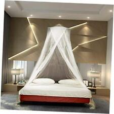 Luxury Mosquito NET - for King to Single Size Beds Quick and Easy Installation