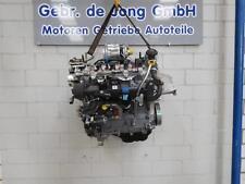 - - NEU - - Motor Opel 1.3 CDTI - - A13DTR - - NEU und KOMPLETT - - - 0 KM - -