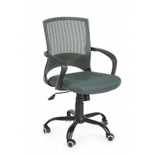 Chair Office With Armrests, Bessie Areo