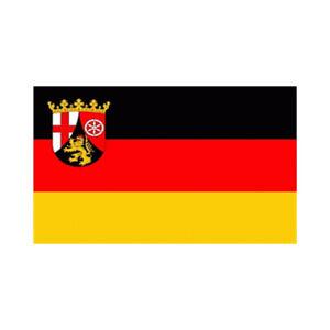 Rheinland-Pfalz Fahne (BL11)