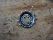 HONDA CBR600 IGNITION TRIGGER CBR600F3  CBR600F TRIGGER CBR  FS FT FV FW 1996-98