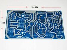 EL34 Tube Amp Bare PCB - Upgraded design of Jadis JA30 (2pcs)