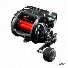 Shimano 17 PLAYS 4000 Electric Reel