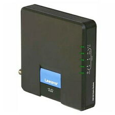 Linksys CM100 100 Mbps Modem with USB and Ethernet Connections