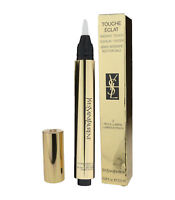 Yves Saint Laurent Touche Eclat .08 oz/ 2.5 ml In Box [CHECK THE DESCRIPTION]