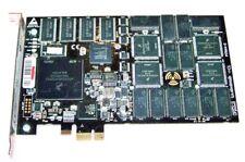 Tc Electronic powercore Express + 14 High-End plug-ins pcie + facture + garantie