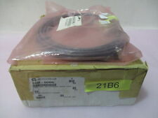AMAT 0150-02496 Cable Assy, MFC Extension, Anneal CH2, 417452