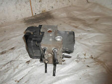 2003 2.0 AZM VW PASSAT ABS PUMP 8E0614111 AM