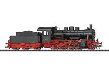 Trix 22562 Freight Train Steam Locomotive - Series 56.2-8- Series 56.2-8