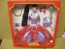 2001  Yue Sai Wa Wa- Jeweled Dancer doll
