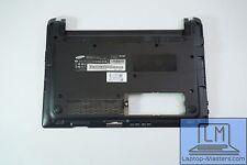 """Samsung N150 Bottom Base Case BA75-02437C GRADE """"A"""""""