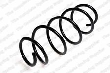 KILEN 13402 FOR FORD FIESTA Hatch FWD Front Coil Spring