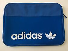 Adidas Originals 15-inch Big Laptop Sleeve - Excellent Condition