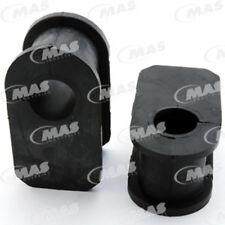 MAS Industries BB8690 Sway Bar Frame Bushing Or Kit