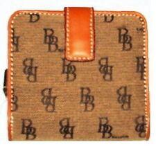 Designer Brentano BB bag/purse wallet gift Sale new