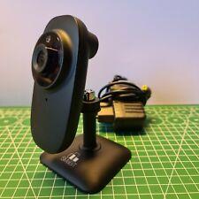 Überwachungskamera SMaBit AV7210/10 für Telekom Smarthome Base I + II (Eggy 2)