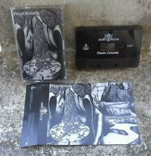 Absolvtion ‎– Obscure Catharsis (Cassette)