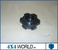 For Toyota Landcruiser FJ75 Series Oil Filler Cap - 3F