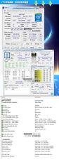 Intel Xeon E5-2630 v4 ES QHVK 2.1GHz 10-Core 25M Processor LGA2011-3 85W CPU