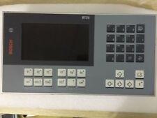 BOSCH BT20 BT20N/107280 Used 100% test by DHL or EMS
