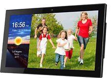 Sungale Cpf1903 19 Inch Smart Wifi Cloud Digital Photo Frame