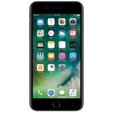 I PHONE Apple Iphone 7 128GB black NERO NUOVO GARANZIA EU 24 MESI NO BRAND