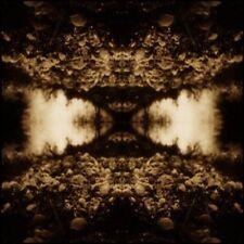 Teargas and Plateglass - Black Triage - CD