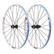 Shimano MT55 26'' MTB Disc Wheelset bicycle wheels Shimano wheels