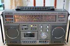 Grundig RR 1140 SL Professional