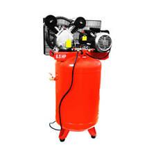 6.5 HP 30 Gallon Vertical Tank Air Compressor