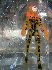 SUNFIRE Marvel Legends X-Men Age of Apocalypse Sugar Man BAF *Loose*
